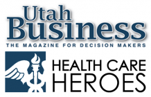 heathcare-heros